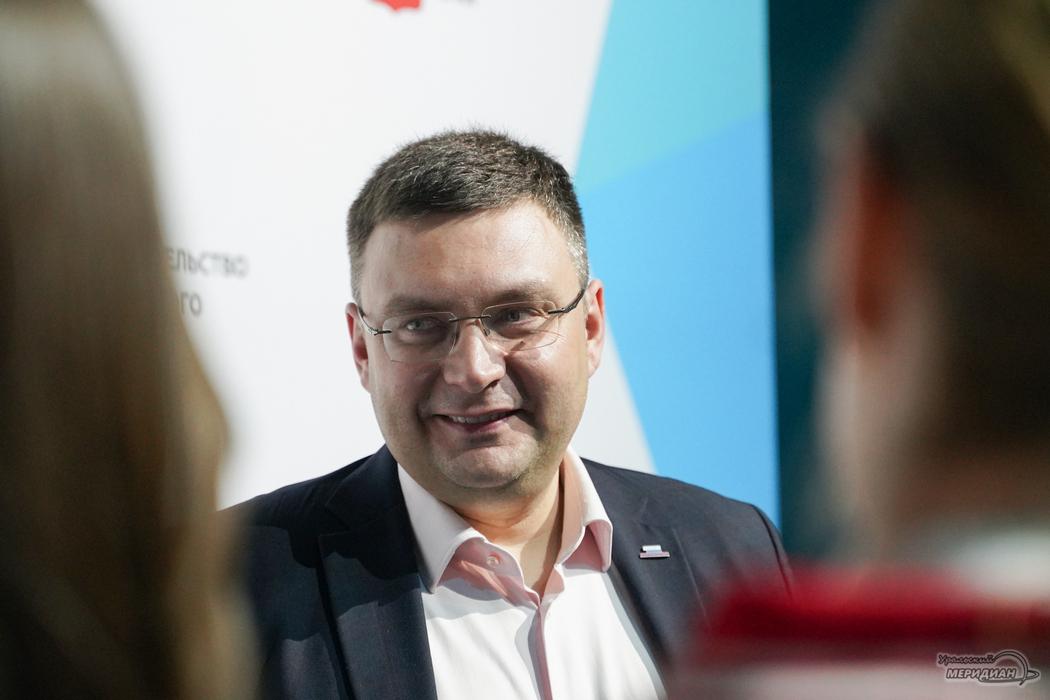 Уральские «Мастера гостеприимства» представят три проекта в полуфинале