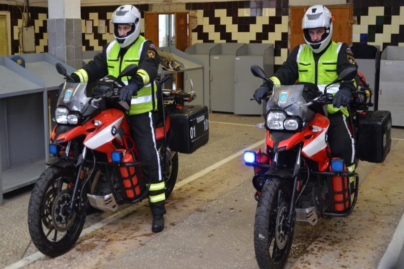 motogruppy ekaterinburg