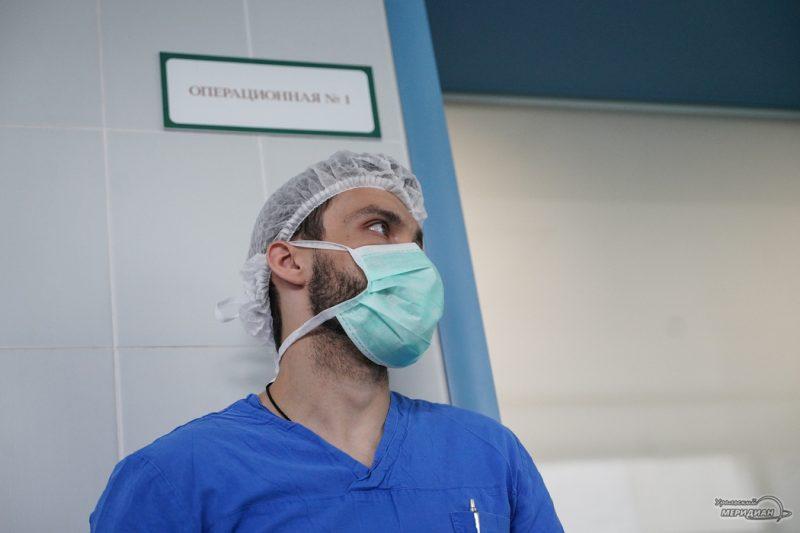 operatsiya gkb 40 neyrostimulyator 36