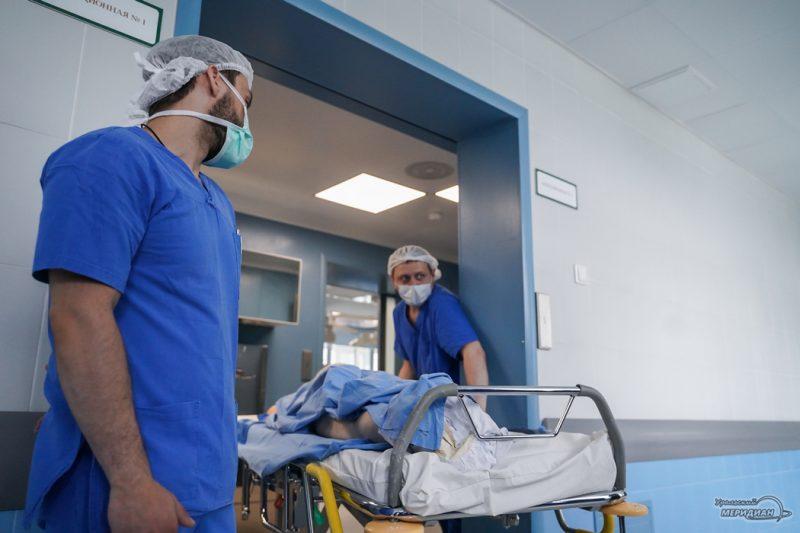 operatsiya gkb 40 neyrostimulyator 37
