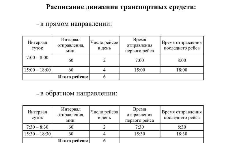 В Челябинске у автобуса №203 до новой инфекционки появилось расписание