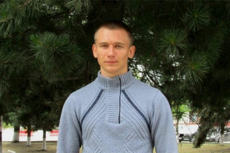 16-летний парень из Кыштыма спас на пожаре пенсионерку