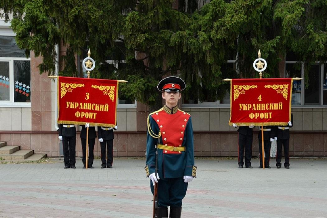 День Победы + 9 Мая + День памяти и скорби + военные + украинский фронт