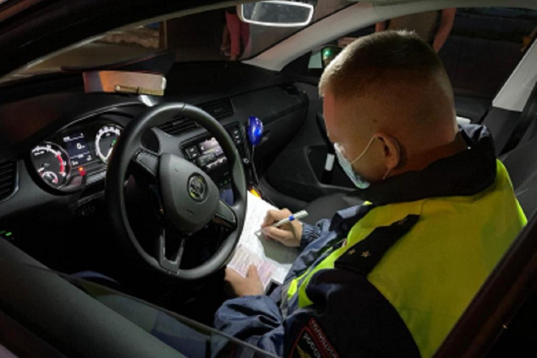 Полиция + ДПС + ГИБДД + протокол