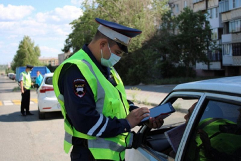 Полиция + ДПС + проверка документов + ГИБДД