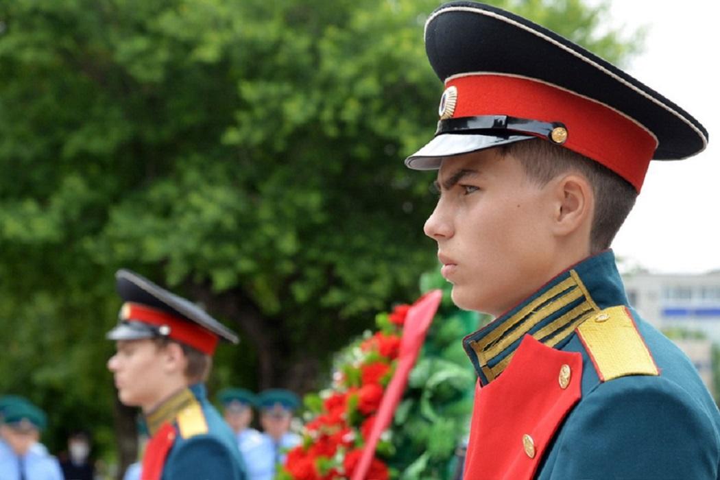 Солдаты + 9 Мая + День победы + День памяти и скорби