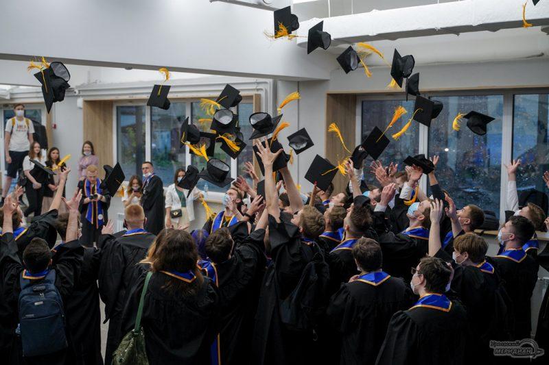 UrFU vypusknoy 2021 studenty 18