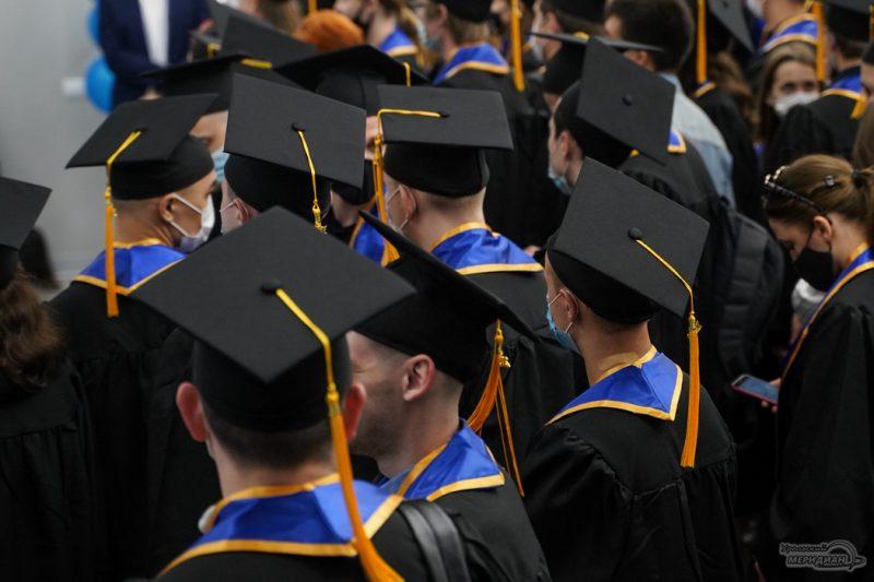UrFU vypusknoy 2021 studenty 22