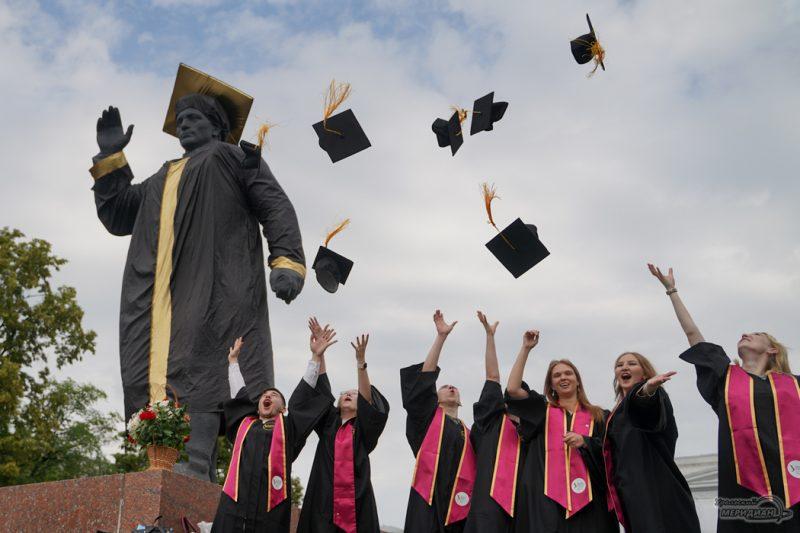 UrFU vypusknoy 2021 studenty 72