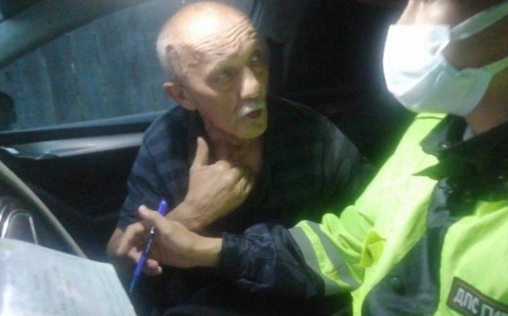 В Тюменской области за выходные задержали 92 пьяных водителей