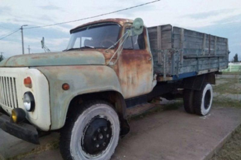 Житель Тюмени похитил чужие автомобили на полмиллиона рублей
