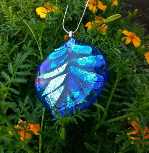 ZHitelnitsa Krasnoufimska sozdaet eksklyuzivnye izdeliya iz stekla 10 e1624388290469