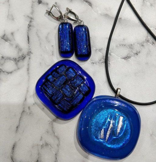 ZHitelnitsa Krasnoufimska sozdaet eksklyuzivnye izdeliya iz stekla 14 e1624388307453