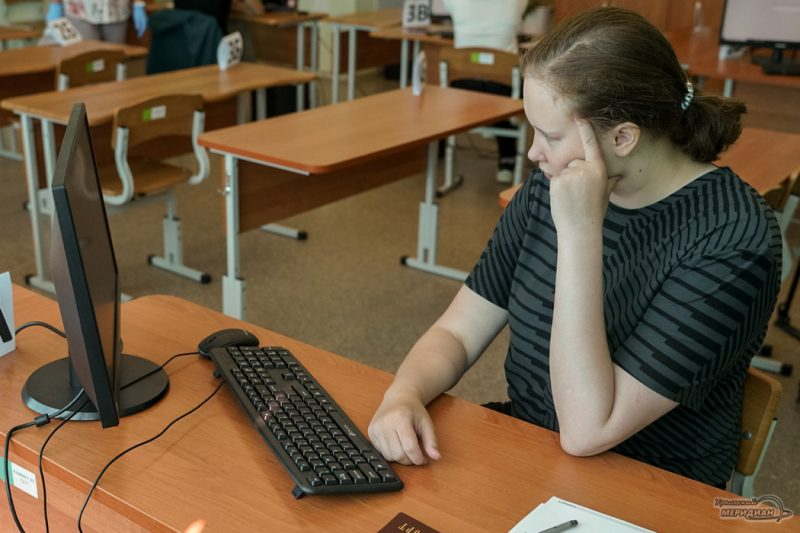 ege informatika kompyuter 27