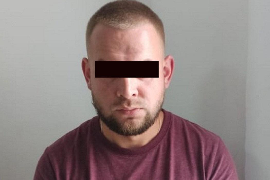 В Свердловской области задержали сбытчика поддельных справок по COVID-19