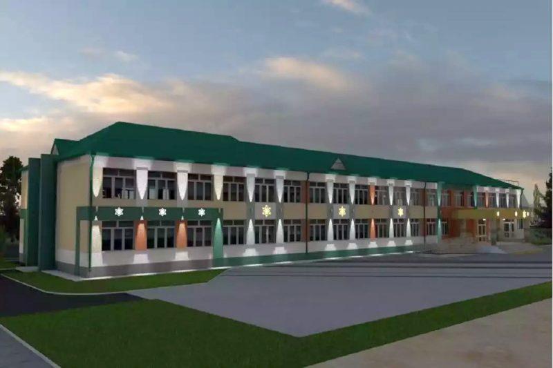 salairskaya shkola tyumen 2