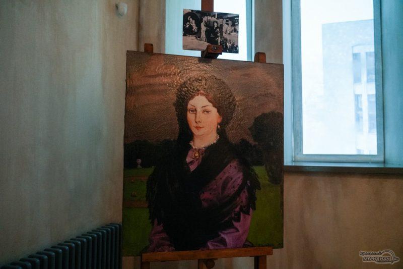 Ermitazh Ekaterinburg 19