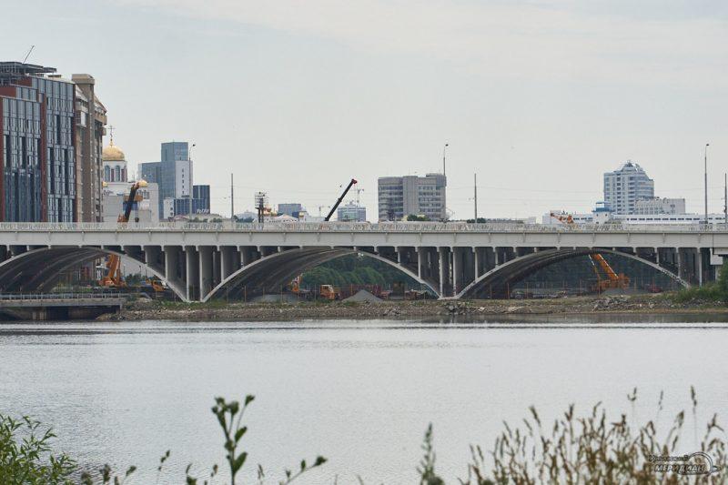 Makarovskiy most Ekaterinburg 0 4
