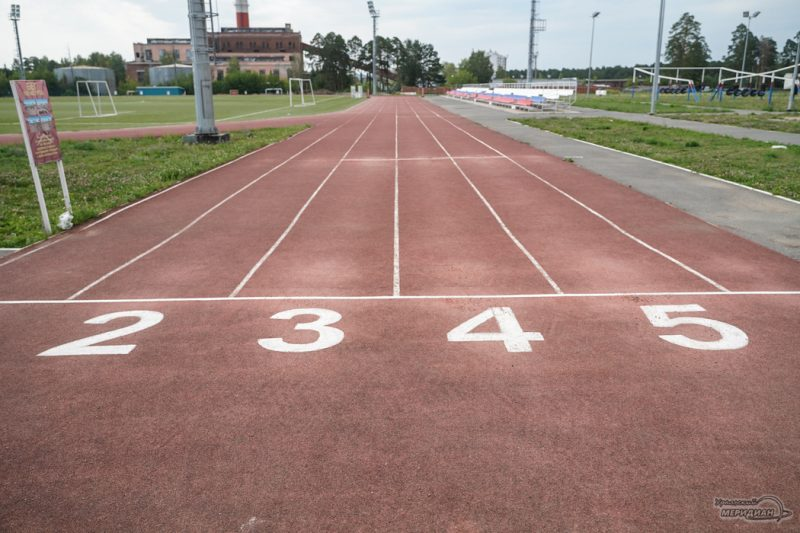 Prizyv TSVO prizyvnoy punkt sport 33