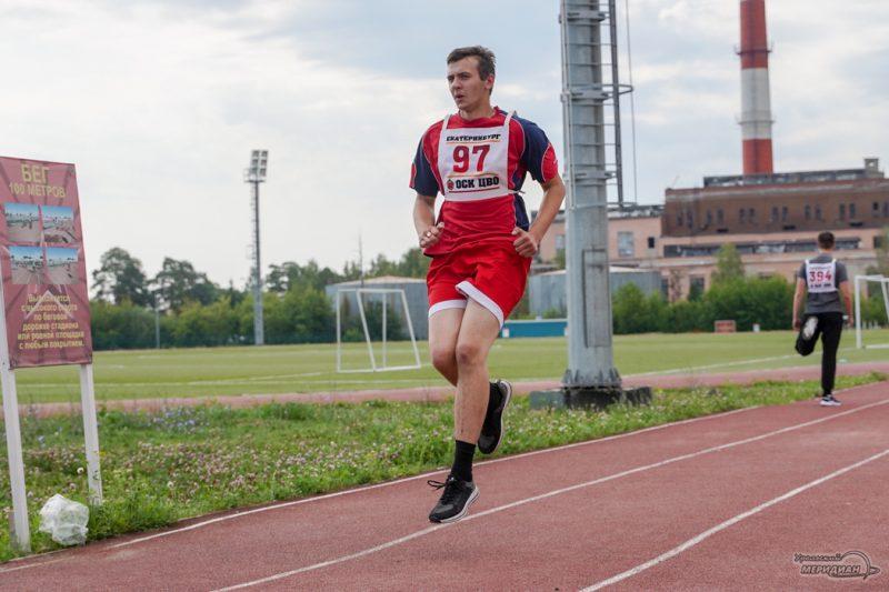 Prizyv TSVO prizyvnoy punkt sport 34