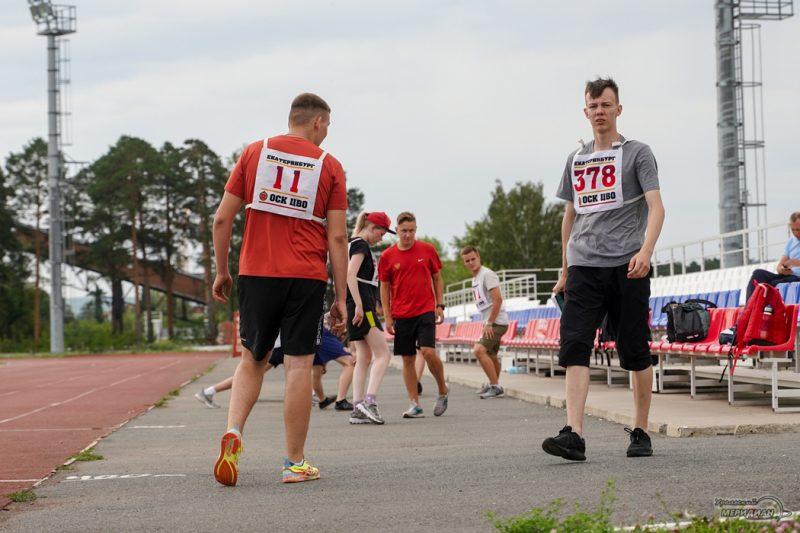 Prizyv TSVO prizyvnoy punkt sport 42