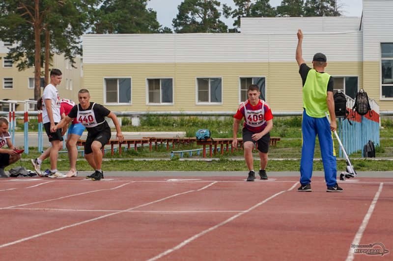 Prizyv TSVO prizyvnoy punkt sport 47