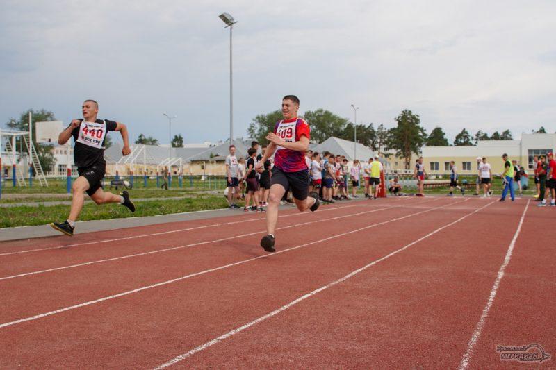 Prizyv TSVO prizyvnoy punkt sport 48