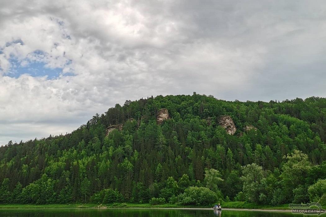 Соколовский камень