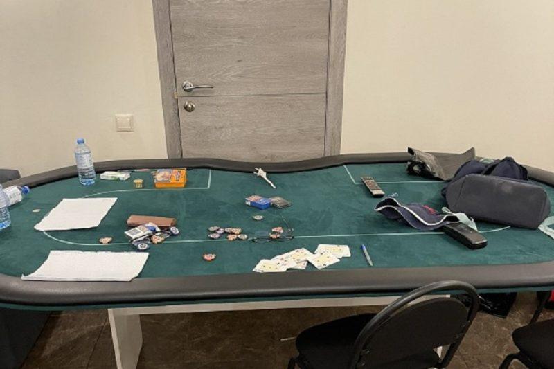 podpolnoe kazino v hmao