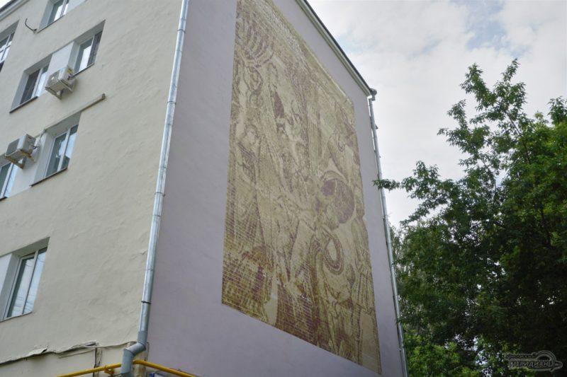 stenograffia Stenograffiya art Ekaterinburg 0 2