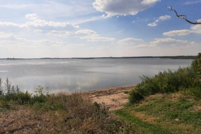 utonul rybak v kurganskoy oblasti