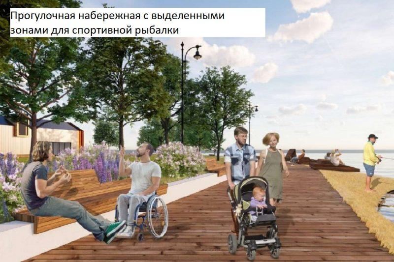 vodnaya stantsiya nevyanskaya naberezhnaya