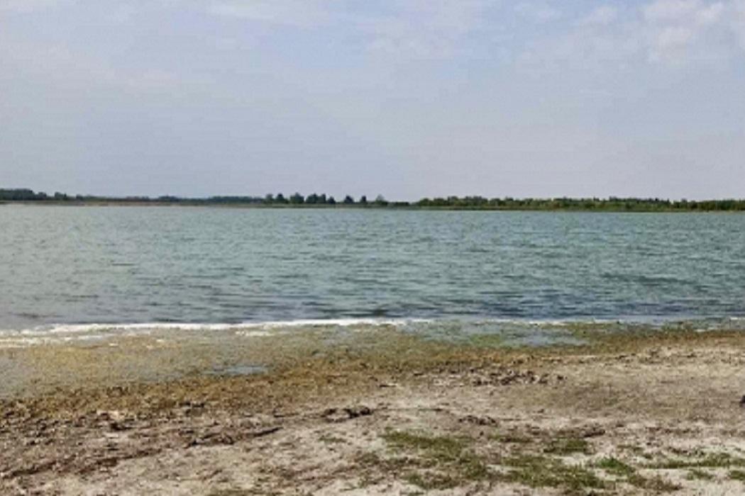 Водоём + река + озеро + утопленник + утонул + берег + пляж + купание + купаться