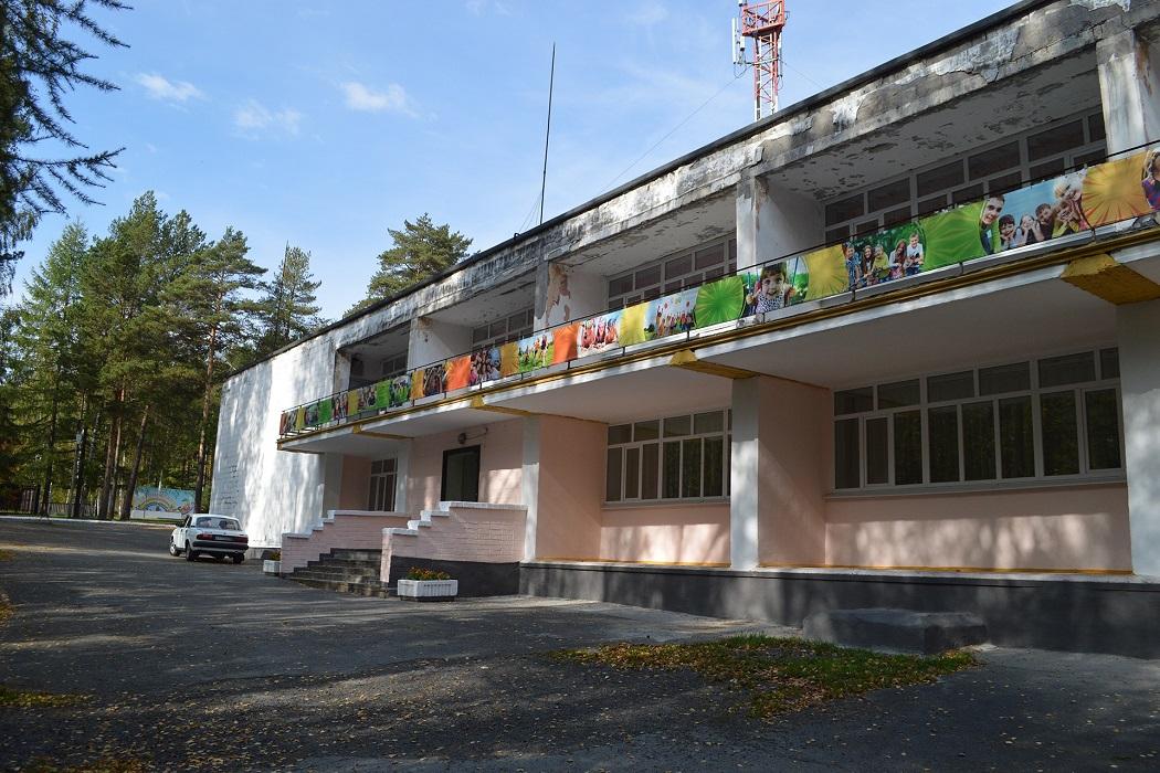В Нижнем Тагиле капитально отремонтируют ГДДЮТ за 366,3 млн рублей