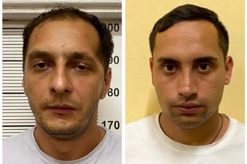 В Екатеринбурге задержали «молдаван», которые обманывали пенсионерок