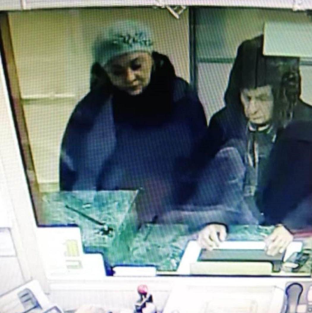 В Екатеринбурге мошенница украла 2,2 миллиона рублей у 16 пенсионеров