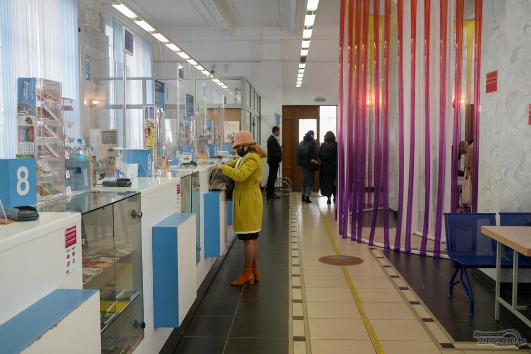 Арт-резиденции 6-ой Уральской индустриальной биеннале готовы к открытию