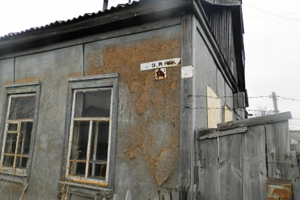 Дом + частный дом + поджог + пожар + возгорание