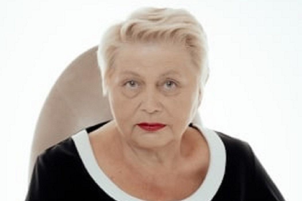 Ургант пошутил о назначении 73-летней главы комиссии Екатеринбурга по молодёжи