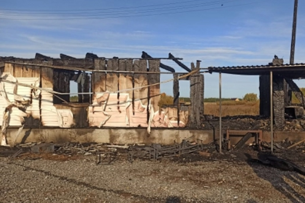 Пожар +пепелище + дом после пожара