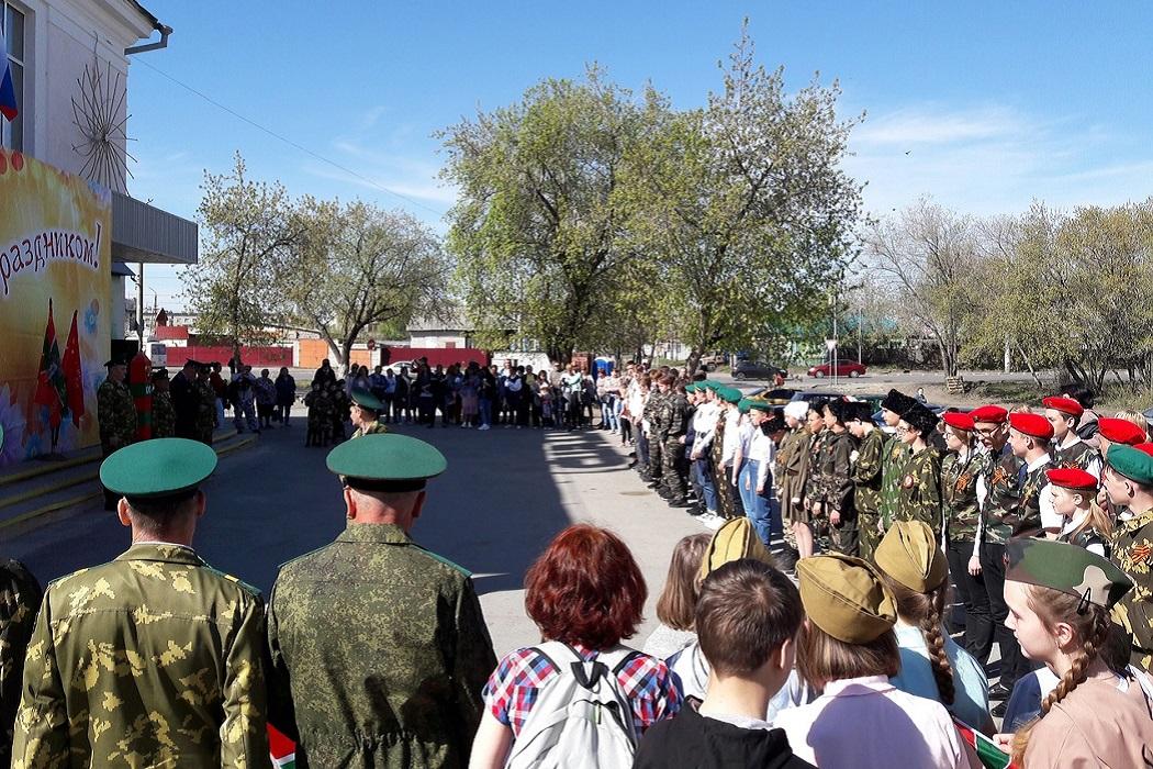 Соревнования + военные + праздник + патриот + патриотизм + военно-патриотические соревнования