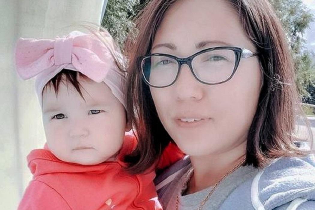 Врачи Нижневартовска спасли новорождённую девочку без толстой кишки