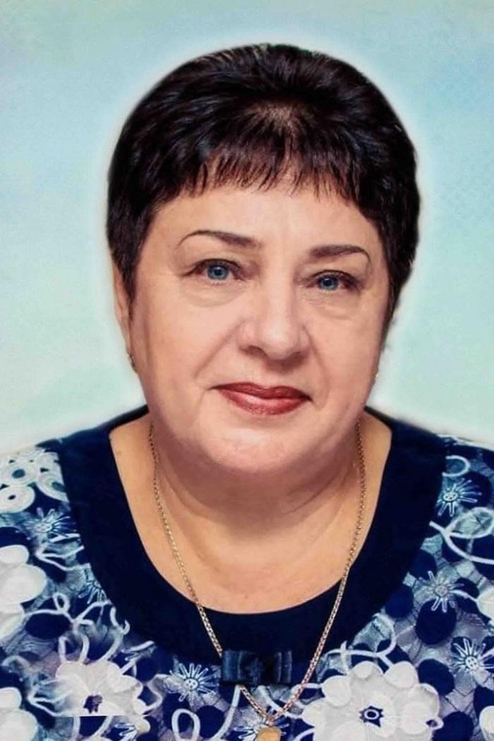 Известная детская медсестра от коронавируса умерла в ковидном госпитале Копейска