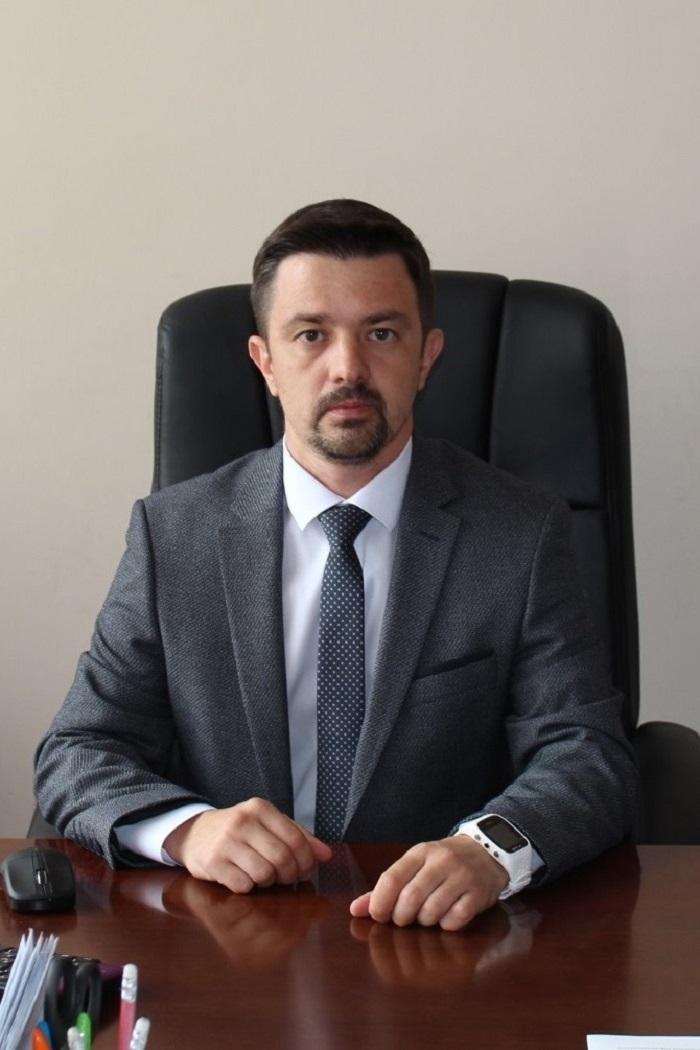На Южном Урале назначен новый глава фонда капремонта