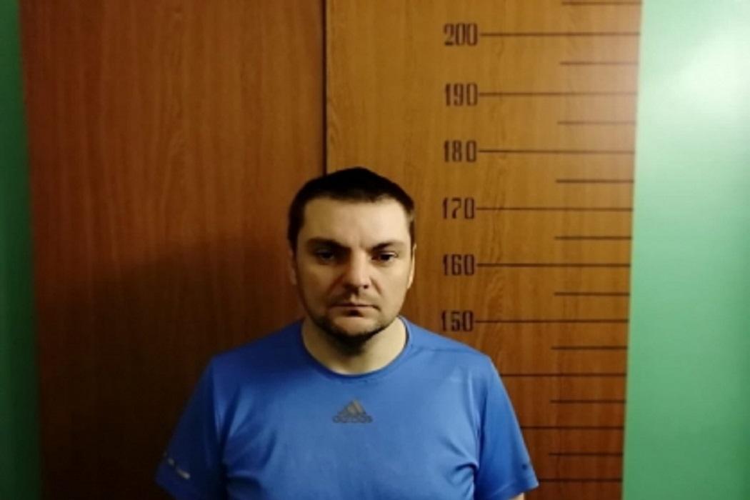 На задержанного в Нижневартовске педофила завели второе уголовное дело