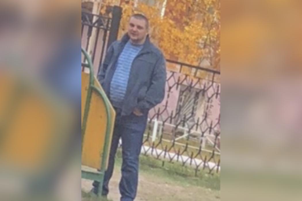 В Нижневартовске арестован педофил, надругавшийся над подростком в сауне