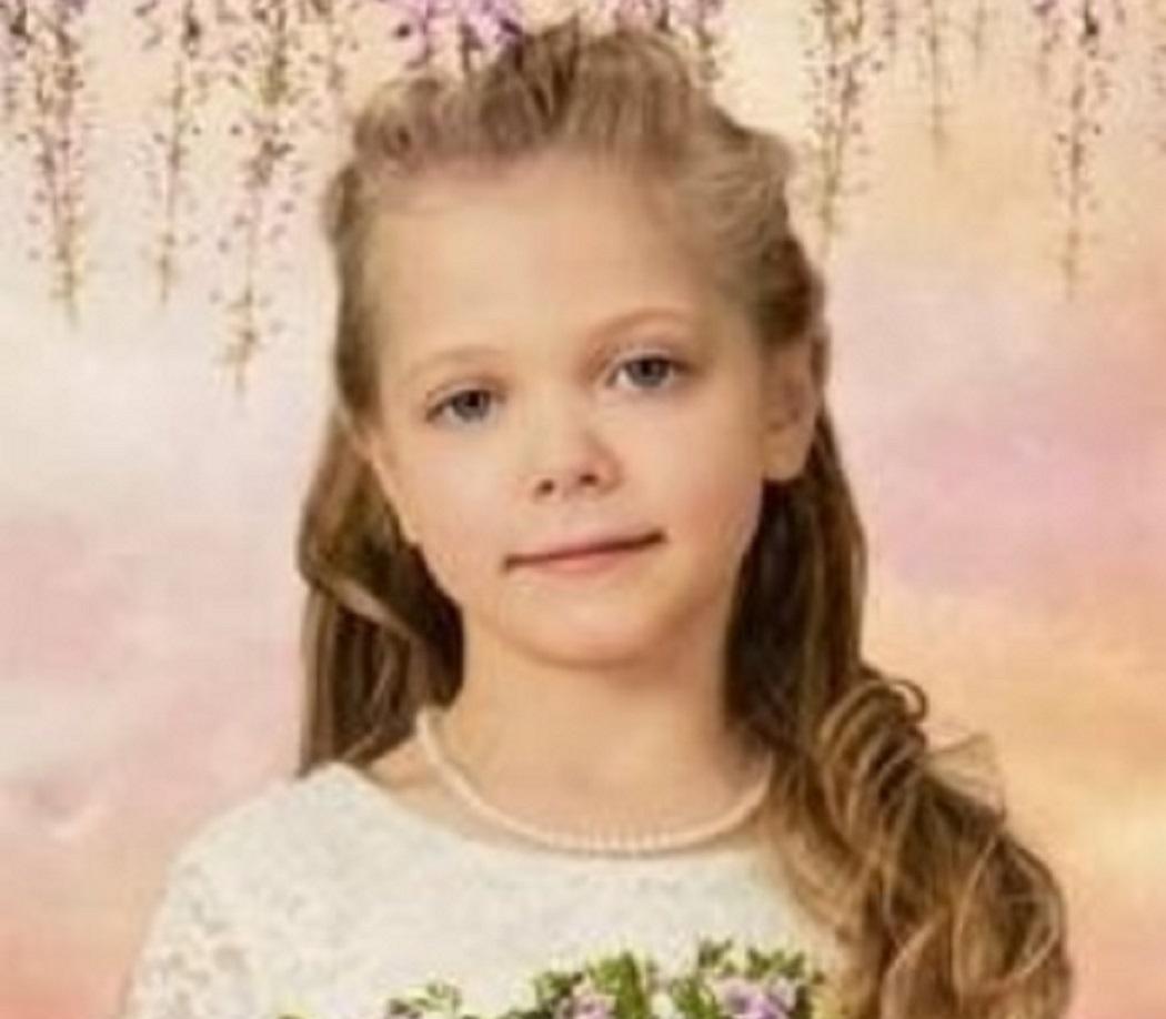 В Свердловской области ищут 6-летнюю девочку, которую увёз от мамы отец