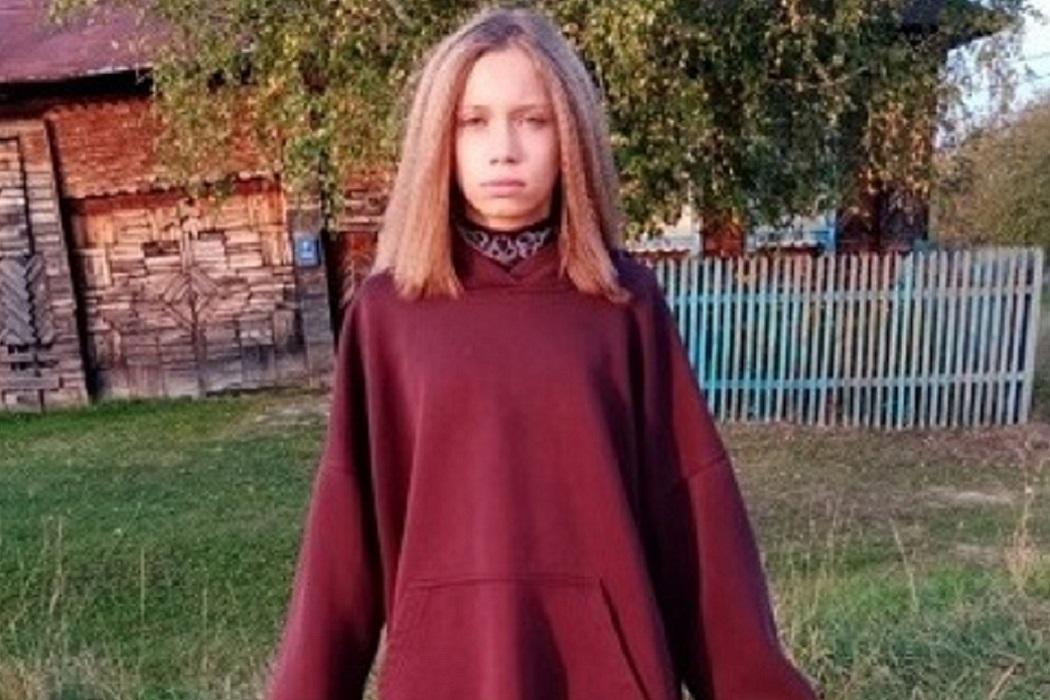 В Нижнем Тагиле 12-летняя школьница пропала после ссоры с дедом