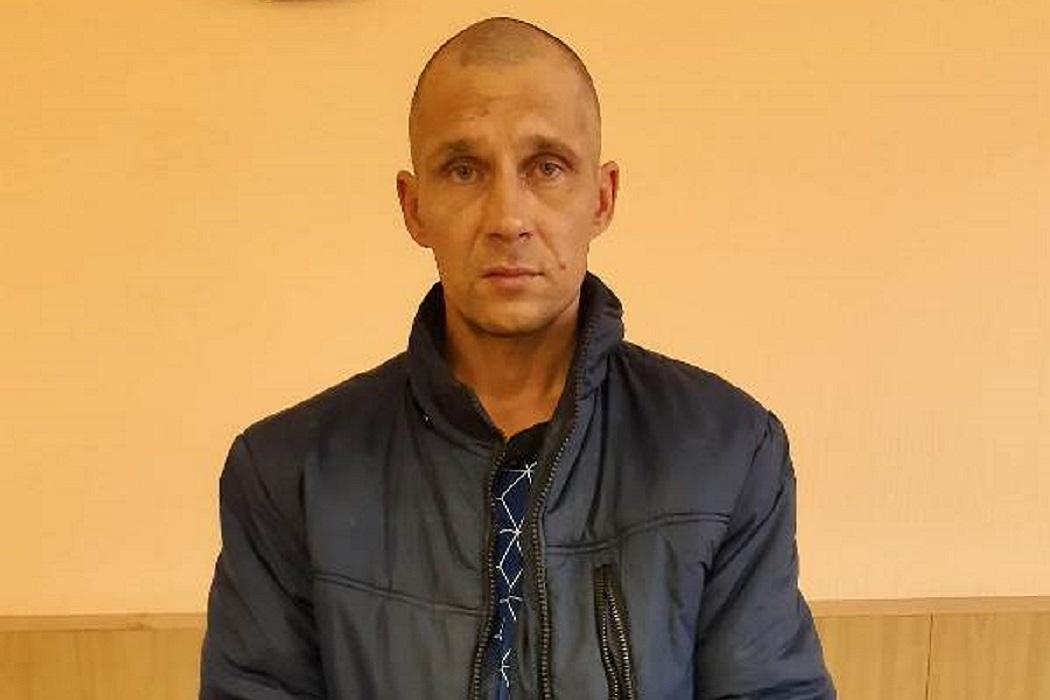 На Уралмаше задержан ограбивший киоск и квартиру 41-летний наркоман