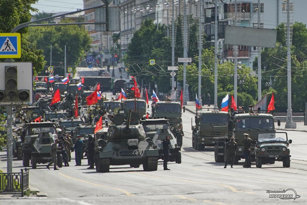 CVO Generalnaya repeticiya Parada Pobedy karantin 01